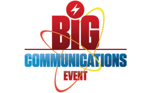 Big Communications Event 2017