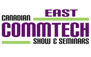 Commtech East 2017