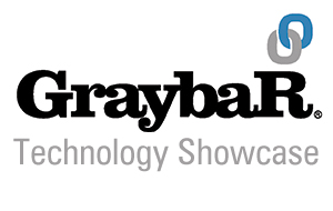 Graybar Technology Showcase 2018