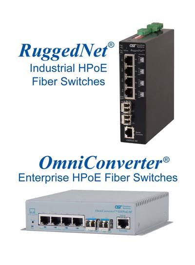 RuggedNet_OmniConverter_PoE_Fiber_Switch.jpg