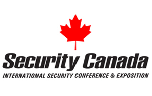 Security Canada 2018