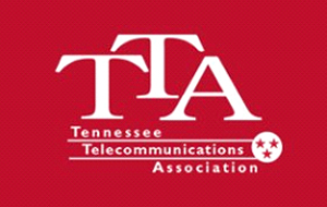 TTA Annual Meeting and Conference 2018