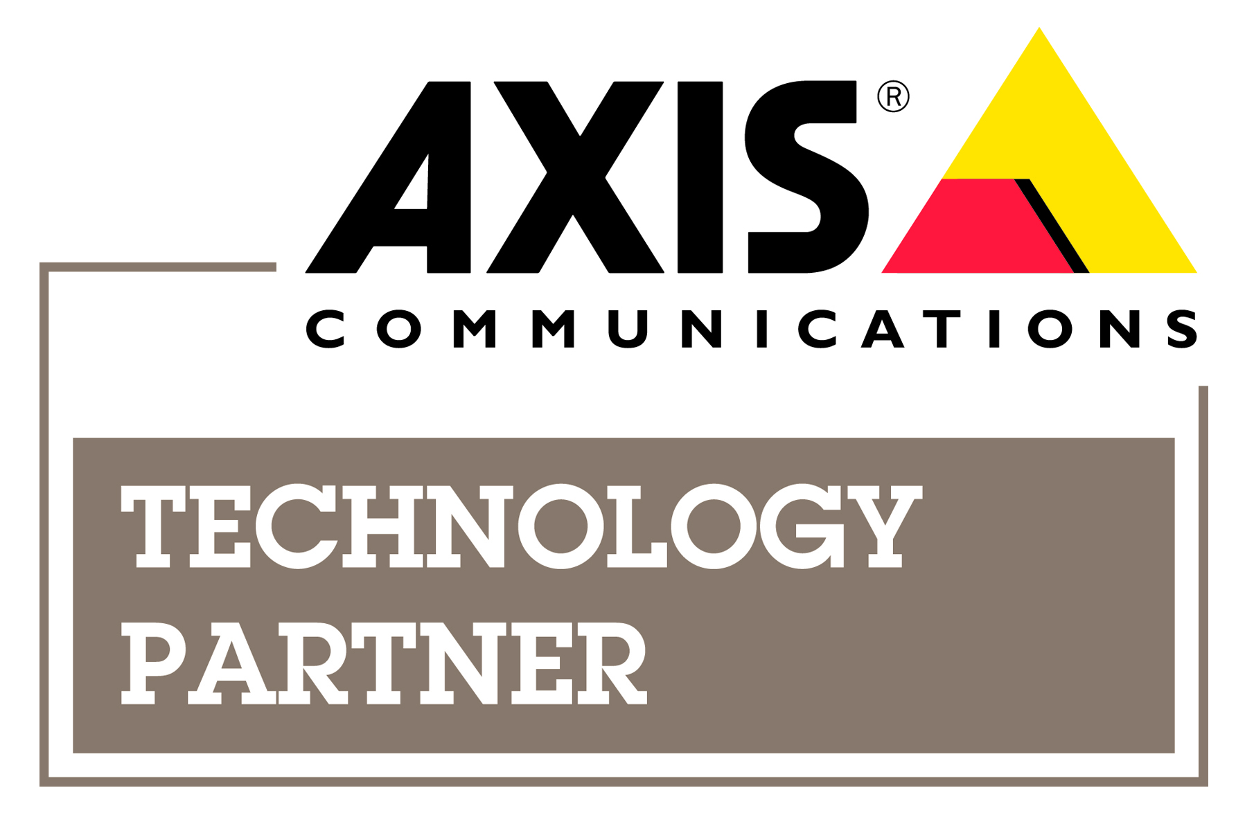 axis_tpp_tech_partner_cmyk_logo._border.jpg