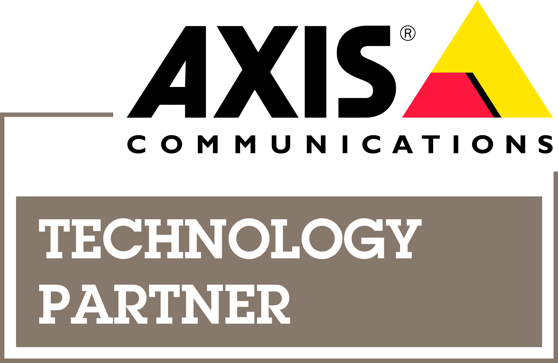 axis_tpp_tech_partner_cmyk_logo.jpg