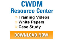 CWDM Resource Center