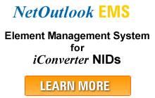 NetOutlook EMS