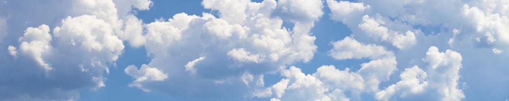 cloud-services-header.jpg