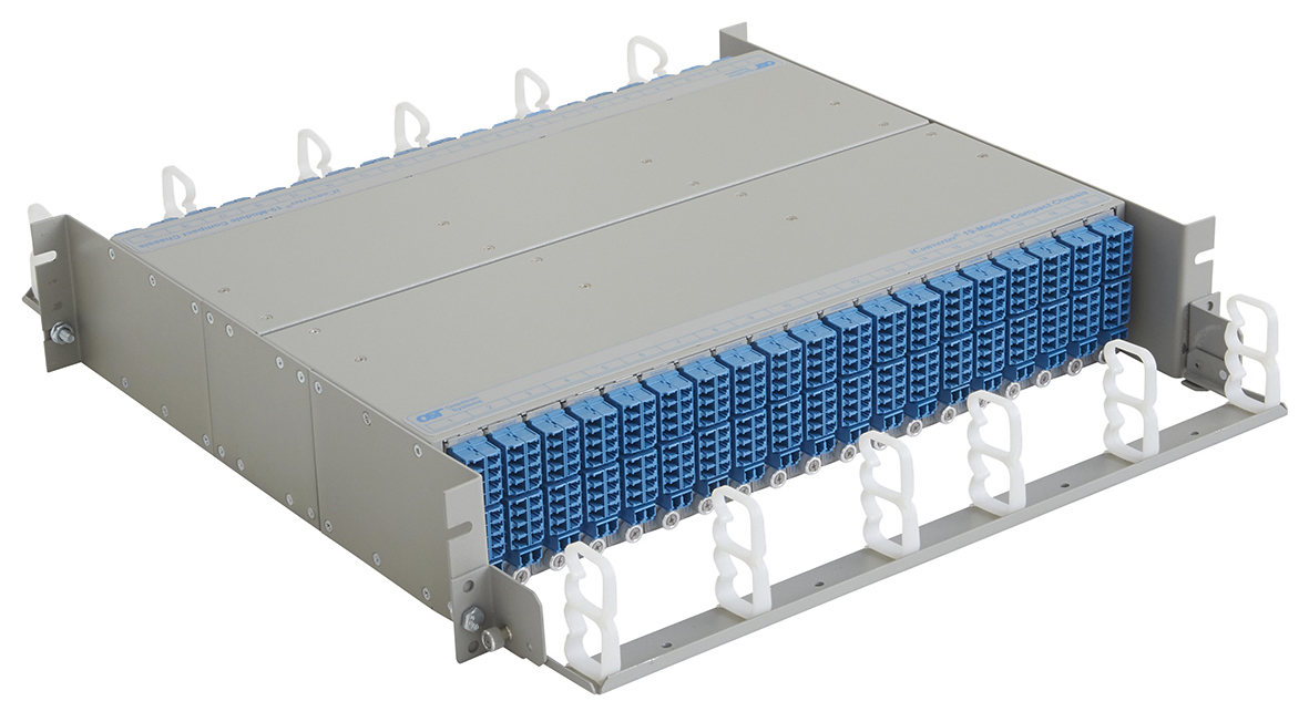 iConverter_19-Module_Compact_Chassis_CWDM_DS.jpg