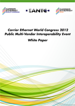 EANTC-CEWC2012-WhitePaper-Final-1