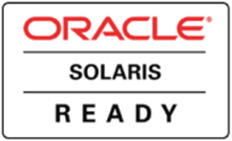 Oracle-Solaris-Ready