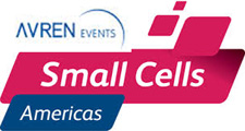 AVREN Events Small Cells Americas
