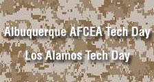 FBC Tech Days in New Mexico