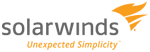 solarwinds logo tag2012