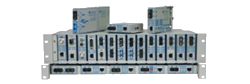FlexPoint Unmanaged Media Converters img