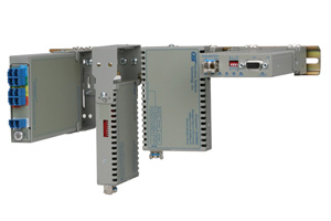 Universal DIN Rail Mounting Bracket