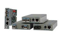 T1/E1 Multiplexer