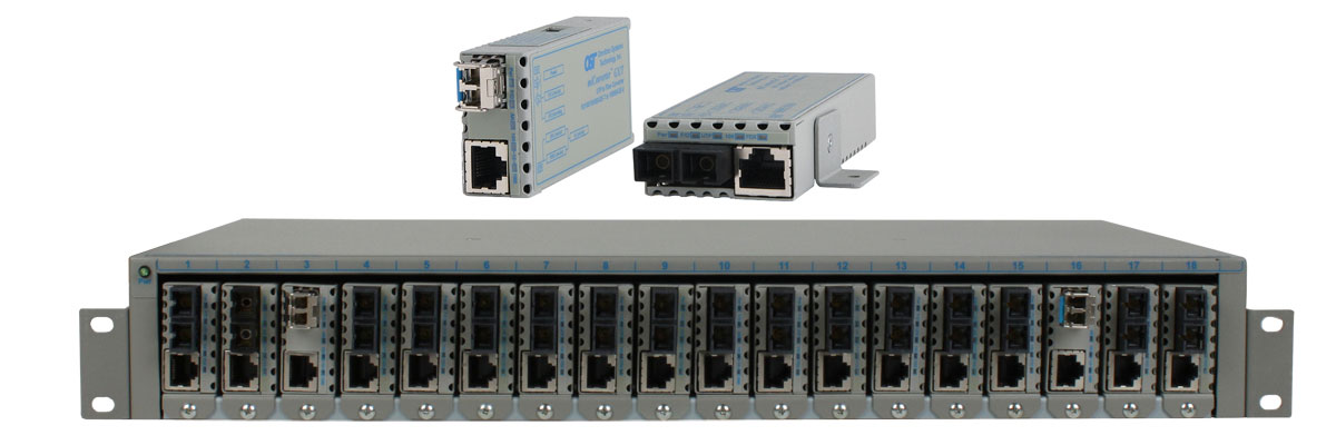 18 module front new1