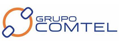 comtel-logo
