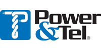 Power&Tel_Omnitron