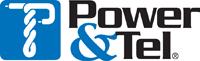PT.logo