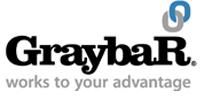 GrayBaR_Omnitron