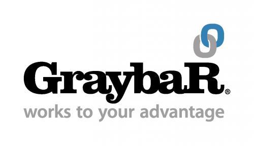 Graybar.tag.RGB.hires