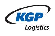 KGPLogisticslogo