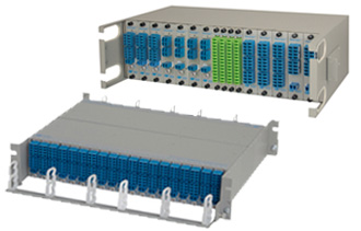 CWDM DWDM group