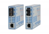 Ethernet Media Converter | FlexPoint 100Fx/Tx
