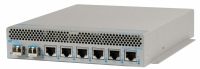 Carrier Ethernet 2.0 NID with 8-Ports