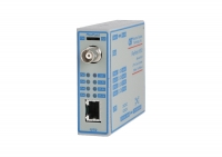 Ethernet Media Converter | FlexPoint 10T/2