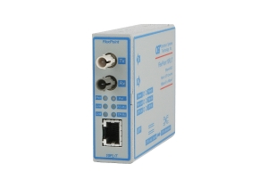 Ethernet Media Converter | FlexPoint 10FL/T