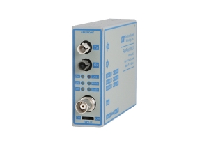 Ethernet Media Converter | FlexPoint 10FL/2